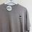 Thumbnail: Adidas Equipment T-shirt (L)