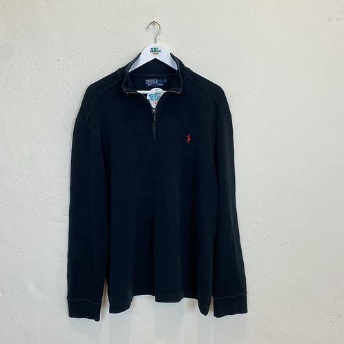 Polo Ralph Lauren Fleece (XL)