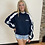 Thumbnail: Umbro Sweater (XL)