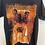 Thumbnail: Vintage Illdisposed T-Shirt (M)