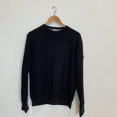 Vintage Stone Island Sweatshirt (S)