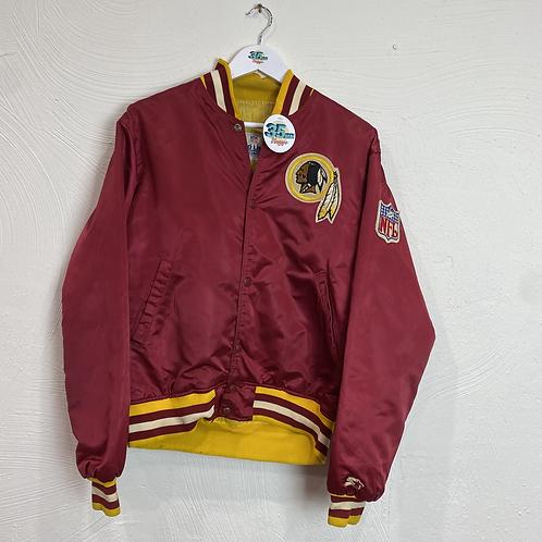 Redskins NFL Jacket (M)