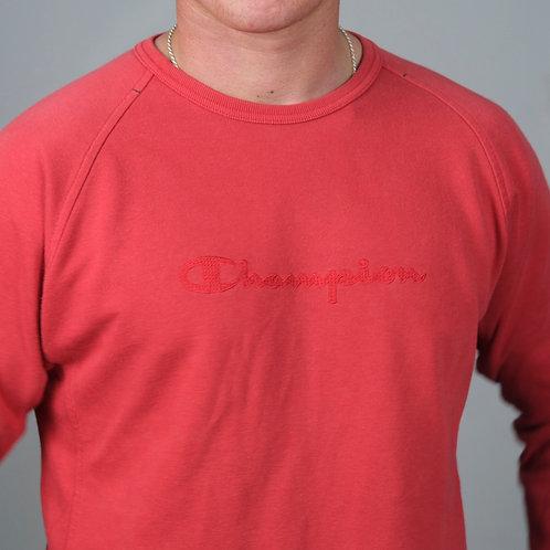 Vintage Champion Sweatshirt (S)