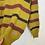 Thumbnail: Kappa Turtle Neck Fleece (M)