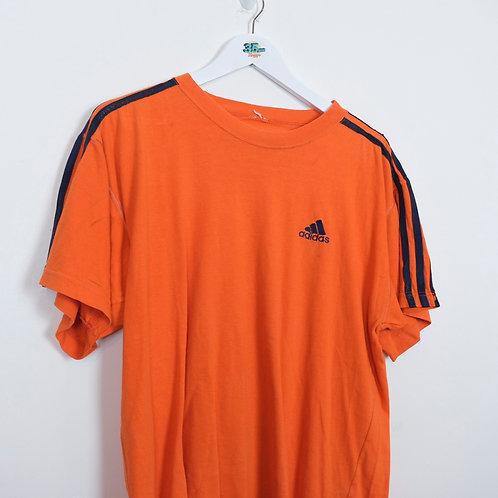 Adidas Tee (S)