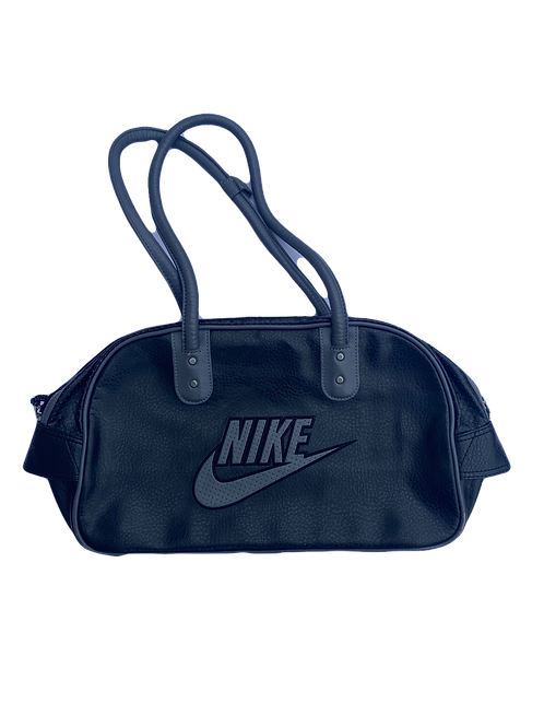 Nike Wash Bag
