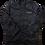 Thumbnail: Vintage Prada Jacket M