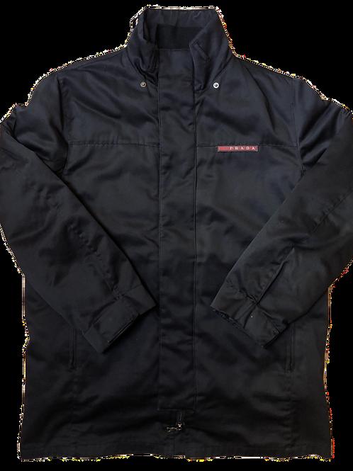 Vintage Prada Jacket M