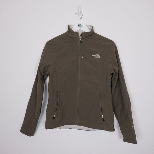 The North Face Jacket (M Women's)