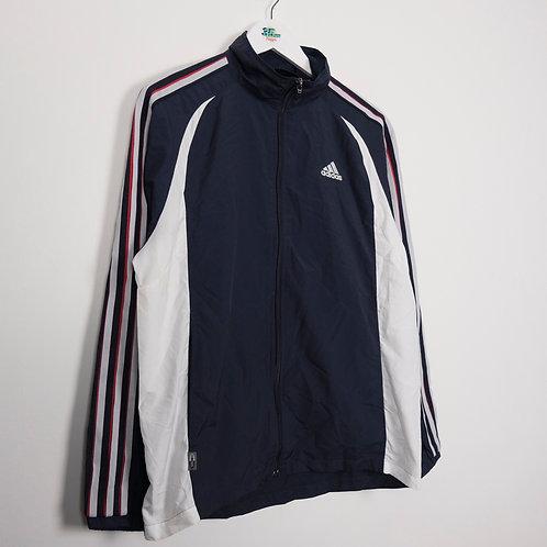 Light Adidas Jacket (S)