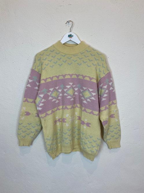 Valentino Knit (M)