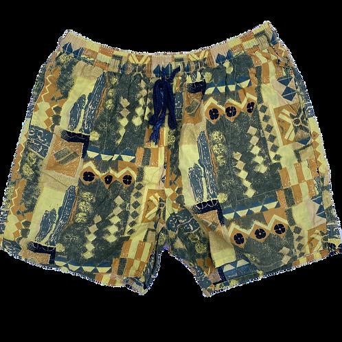 Crazy Shorts M