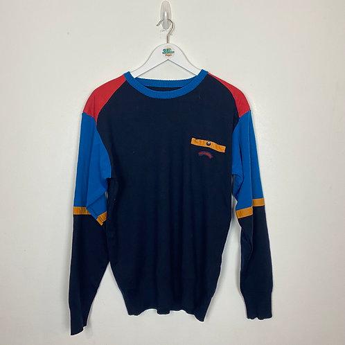 Paul & Shark Sweater (S)