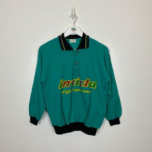 80's Invicta Sweater (XS)