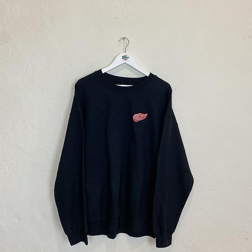 Gildan Sweatshirt (XL)