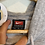 Thumbnail: Vintage Nike Hoodie (L)