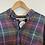 Thumbnail: Lacoste Checkered Shirt (XL)