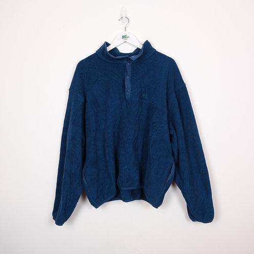 Vintage L.L Bean Fleece (M)