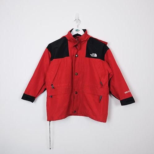 TNF Jacket (S Kids)