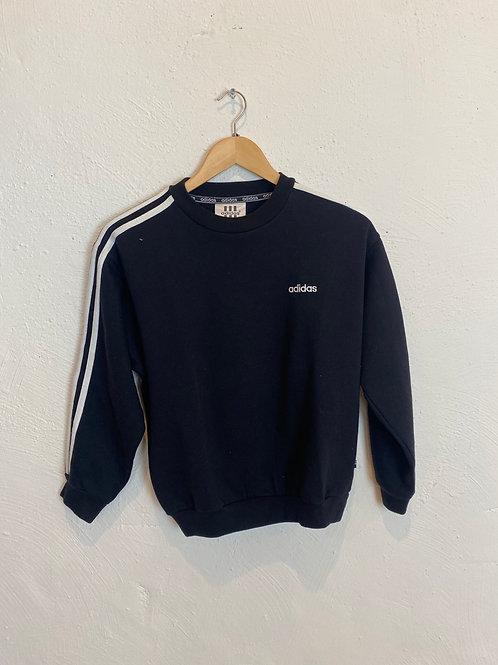 Vintage Adidas Sweater (XS)