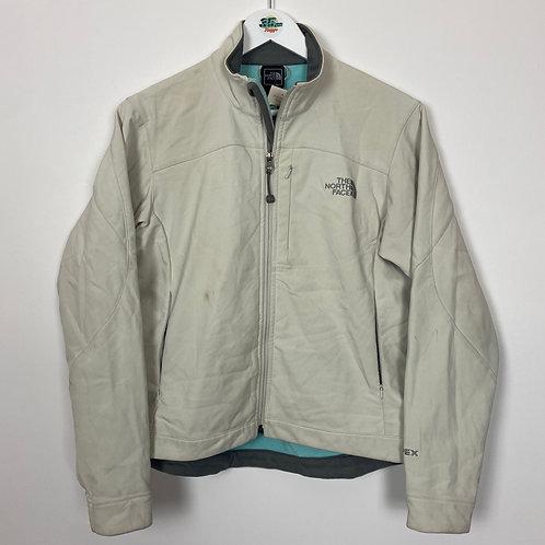 TNF Fleece Lined Jacket (Women's Small)