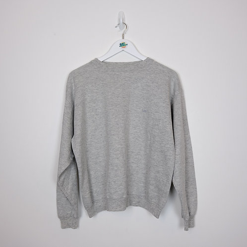 Lee Essential Sweater (M Women's)