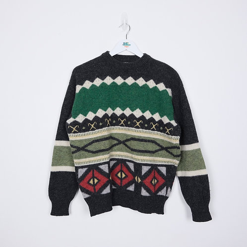 United Colors of Benetton Jumper (XS)