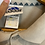 Thumbnail: Vintage Adidas Polo T-shirt (M)