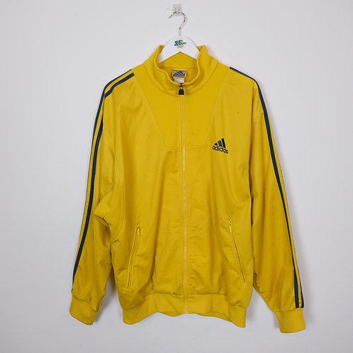 Vintage Adidas Sweatshirt (L)
