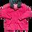 Thumbnail: Vintage Pumino Siberiano Ski Jacket S