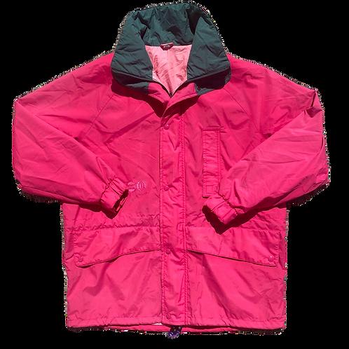 Vintage Pumino Siberiano Ski Jacket S