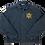 Thumbnail: Ralph Lauren Harrington Jacket (L)