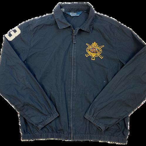 Ralph Lauren Harrington Jacket (L)