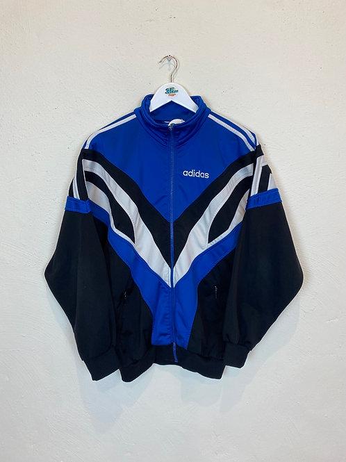 90's Adidas Track Jacket (M)