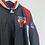 Thumbnail: 90's Starter Chicago Bulls Jacket (S)