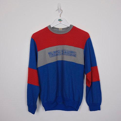 90's Yankee Stadium Sweatshirt (S Men's)
