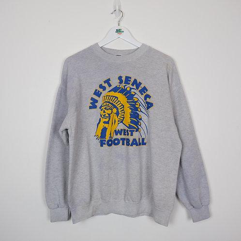 West Seneca Sweater (L)