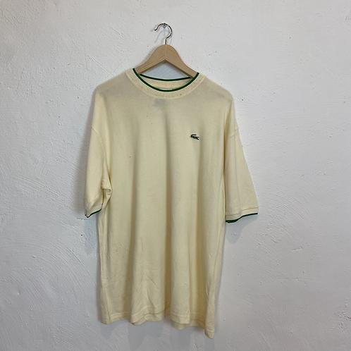Lacoste T-shirt (XXL)