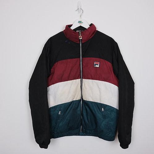 Vintage Jacket (S)