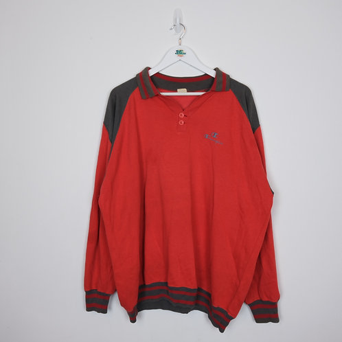 80's Champion Sweater (XL)