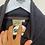 Thumbnail: Lacoste 1/4 Zip Fleece (XL)