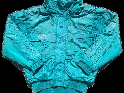 Vintage AWT Jacket M/L