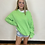 Thumbnail: Bight Green Ralph Sweater (XXL)