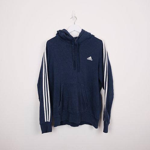 Adidas Essential Hoodie (L)