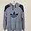 Thumbnail: Light Weight Adidas Jumper (M)