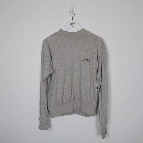 Fila Sweater (XS)