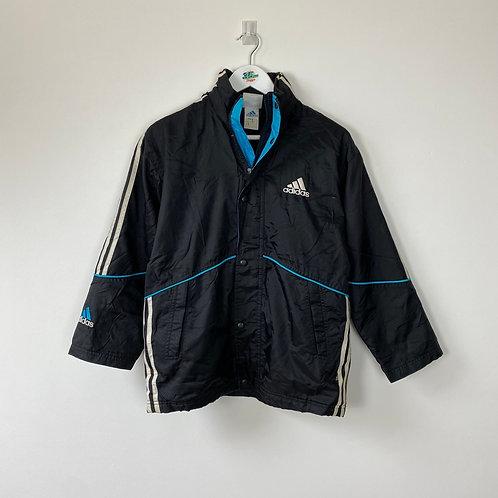 Vintage Adidas Jacket (XXS)