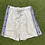 Thumbnail: Champion Shorts (M)