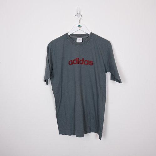90's Adidas Tee (M)
