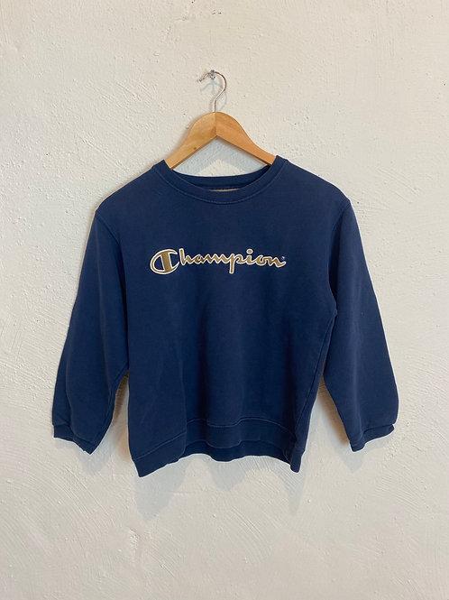 Champion Sweater (9-10 Years)